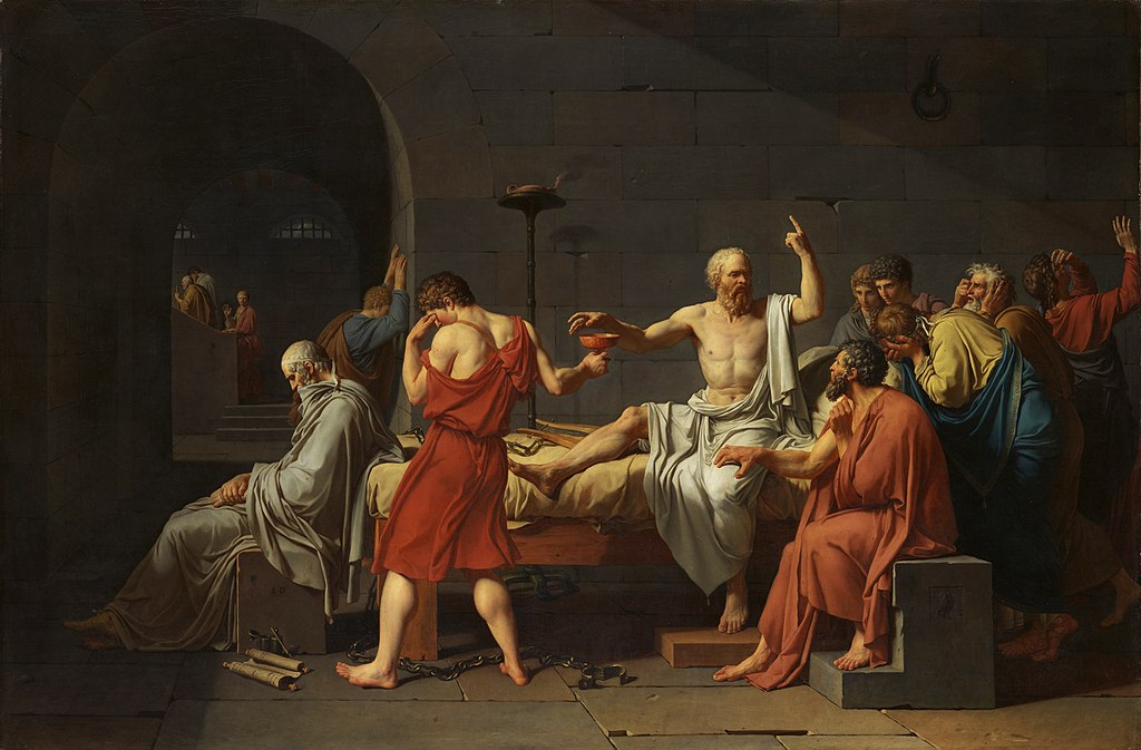 1024px-David_-_The_Death_of_Socrates
