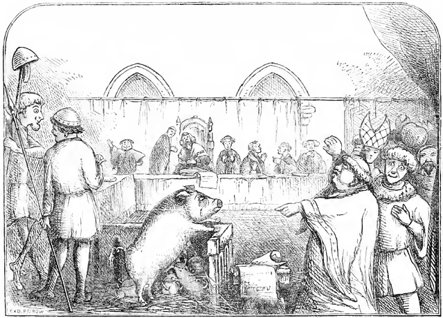 640px-Trial_of_a_sow_and_pigs_at_Lavegny